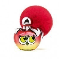 Perfume Nina Ricci Les Monstres Nina Feminino 80ML