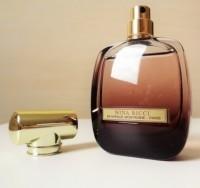 Perfume Nina Ricci L'Extase EDP Feminino 50ML