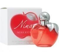 Perfume Nina Ricci Nina Feminino 50ML