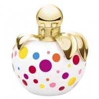 Perfume Nina Ricci Pop Feminino 50ML