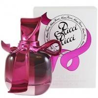 Perfume Nina Ricci Ricci EDP Feminino 50ML