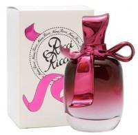 Perfume Nina Ricci Ricci EDP Feminino 80ML