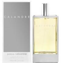 Perfume Paco Rabanne Calandre Feminino 100ML