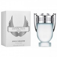 Perfume Paco Rabanne Invictus Aqua Masculino 100ML