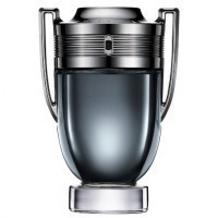 Perfume Paco Rabanne Invictus Intense Masculino 50ML