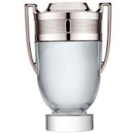 Perfume Paco Rabanne Invictus Masculino 100ML