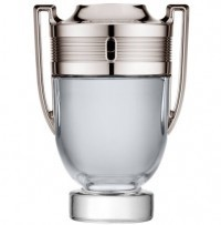Perfume Paco Rabanne Invictus Masculino 150ML