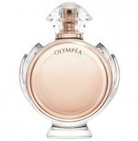 Perfume Paco Rabanne Olympea Feminino 30ML