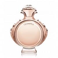 Perfume Paco Rabanne Olympea Feminino 80ML