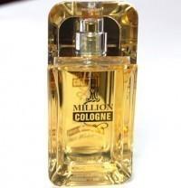 Perfume Paco Rabanne One Million Cologne Masculino 75ML