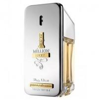 Perfume Paco Rabanne One Million Lucky Masculino 50ML