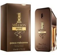Perfume Paco Rabanne One Million Prive Masculino 50ML