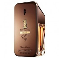 Perfume Paco Rabanne One Million Prive Masculino 50ML