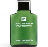 Perfume Paco Rabanne Pour Homme Masculino 100ML