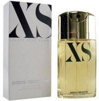 Perfume Paco Rabanne XS Masculino 100ML