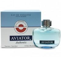 Perfume Paris Bleu Aviator Authentic Masculino 100ML