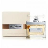 Perfume Paris Bleu Mondaine Feminino 95ML