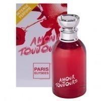Perfume Paris Elysees Amour Toujours Feminino 100ML