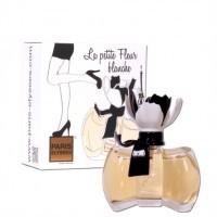 Perfume Paris Elysees La Petite Fleur Blanche Feminino 100ML