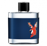 Perfume Playboy London Masculino 100ML
