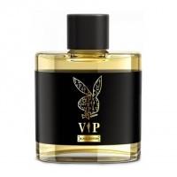 Perfume Playboy Vip Black Edition Masculino 100ML