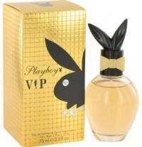 Perfume Playboy Vip Feminino 75ML