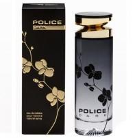 Perfume Police Dark Feminino 100ML