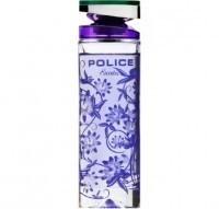 Perfume Police Exotic Feminino 100ML