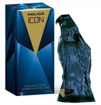 Perfume Police Icon EDP Masculino 125ML