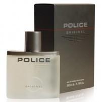 Perfume Police Original Masculino 50ML