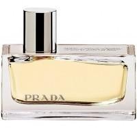Perfume Prada Amber Feminino 50ML