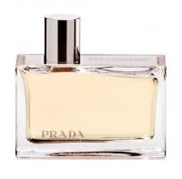 Perfume Prada Amber Feminino 80ML