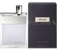 Perfume Prada Amber Masculino 100ML