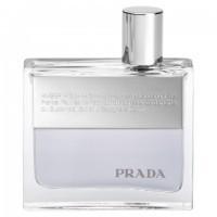 Perfume Prada Amber Masculino 50ML
