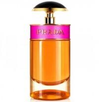 Perfume Prada Candy Feminino 50ML