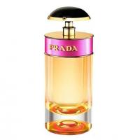 Perfume Prada Candy Feminino 80ML