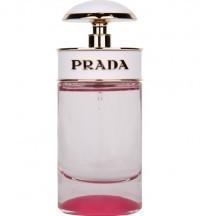 Perfume Prada Candy Kiss EDP Feminino 50ML
