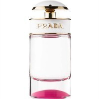 Perfume Prada Candy Kiss Feminino 80ML
