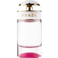 Perfume Prada Candy Kiss Feminino 80ML