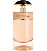 Perfume Prada Candy L'Eau Feminino 50ML