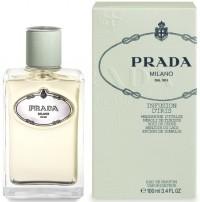 Perfume Prada Infusion D'Iris EDP Feminino 100ML no Paraguai