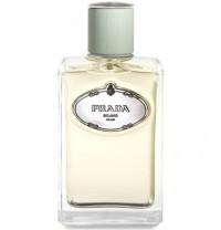 Perfume Prada Infusion D'Iris EDP Feminino 100ML