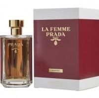 Perfume Prada La Femme Intense 100ML