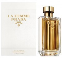 Perfume Prada Le Femme Feminino 100ML