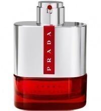 Perfume Prada Luna Rossa Sport Masculino 100ML