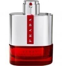Perfume Prada Luna Rossa Sport Masculino 50ML