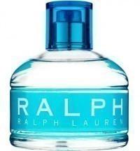 Perfume Ralph Lauren Feminino 50ML