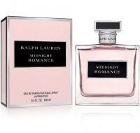 Perfume Ralph Lauren Midnight Romance Feminino 100ML