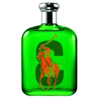 Perfume Ralph Lauren Polo Big Pony 3 Masculino 125ML