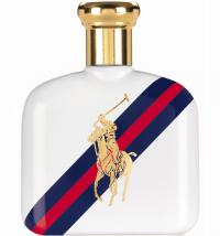 Perfume Ralph Lauren Polo Blue Sport Masculino 125ML